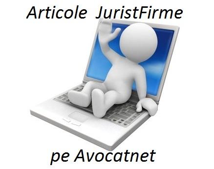 JuristFirme