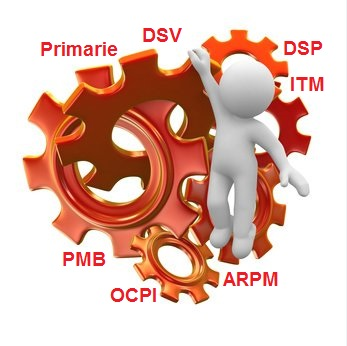 Suntem resursa ta  online de consultanta pentru firme!